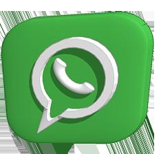 Whatsapp Criação de Site
